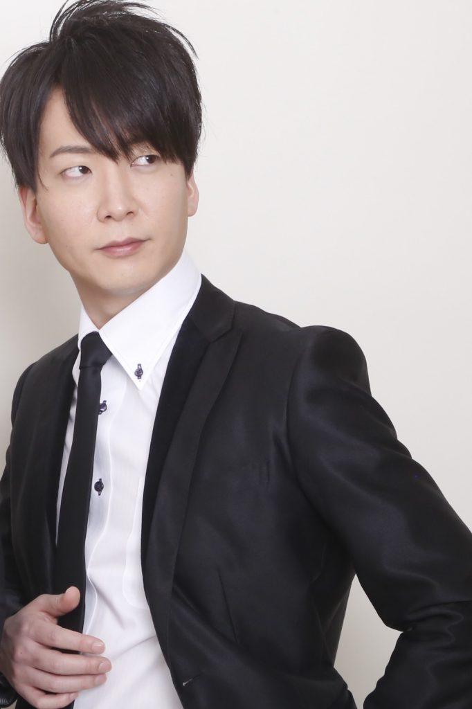 atarashi_keishi