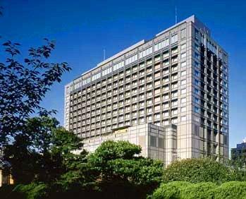20120420-hotel.jpg