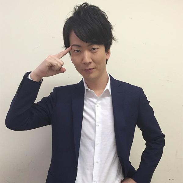 keishi_atarashi.jpg