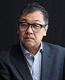 Keito Kohara