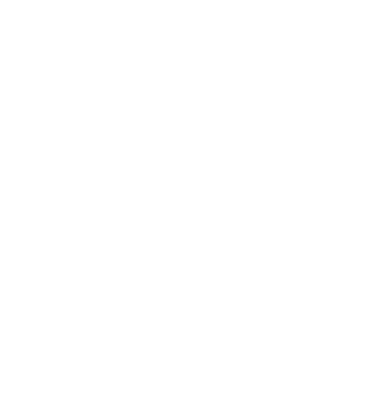 10th Anniversary GEAR ~Thank you!~